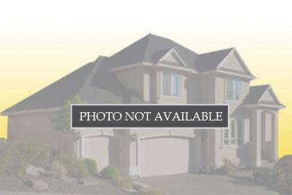 26400 Golf Links, 18080865, Pioneer, Detached,Planned Unit Develop,Custom,  for sale, Mona Smith, InCom Demo Office